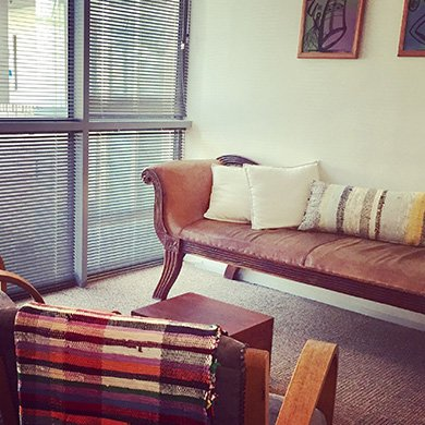 home barnardt fleming clinical psychologist cape town office