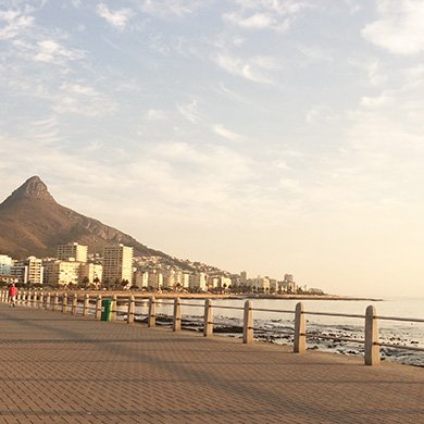 home clinical psychologist cape town sea point promenade